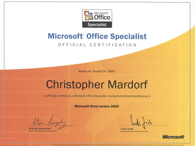 Doc600600 Microsoft Word Certificates How to Create – Microsoft Word Certificate